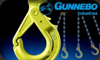 gunn_lifting_cf57b59046cde1f